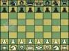 Download gnu chess