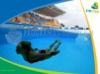 DOWNLOAD juegos olimpicos rio de janeiro 2016