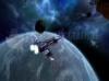 Download x3 terran conflict