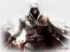SCARICARE assassins creed 2