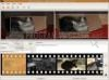 Download photo film strip
