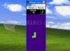 Download windows tetris