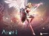 Download aion