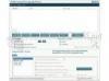 Download office convert pdf to jpg jpeg tiff