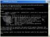 Download patcher