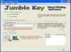 DOWNLOAD jumble key