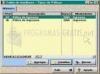 Download contabilidad gl