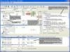 Download xpert timer basic