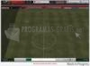 SCARICARE football manager 2010 strawberry