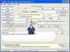 Download ms agent scripting software