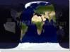 SCARICARE global saver