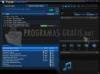 Download tune convert