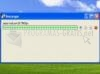 Download improved megavideo downloader