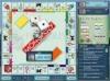 DOWNLOAD astatix monopoly