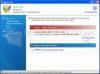 Download registry life