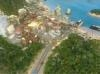 Download tropico 3