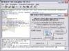 Download batch file compiler professional