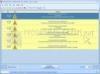 Download best duplicate file finder