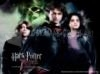 SCARICARE harry potter and the goblet of fire