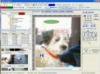 Download watermark photos