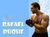 DOWNLOAD duque als boxer