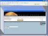 SCARICARE myweb4net