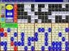DOWNLOAD bingo fun