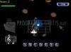 DOWNLOAD space flight