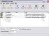 Download advanced file vault