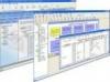 Download bd audit enterprise