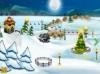 Download santas village