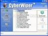 Download cyberwiper