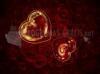 TÉLÉCHARGER valentine 3d