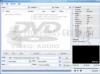 Download 4movy mov converter