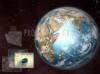 SCARICARE earth 3d space survey screensaver