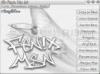 Download fenix msn