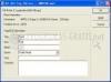 Download alive mp3 cd burner