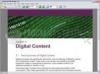 Download altarsoft pdf reader