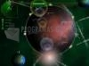 Download planetary defense