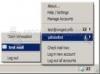 Download gmail checker firefox