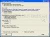 Download web site zapper