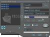 Download all audio video to mp3 wav converter
