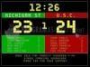 TÉLÉCHARGER golasso basketball scoreboard