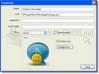 Download rk launcher