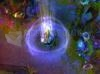 DESCÀRREGA League of Legends
