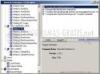 Download deskanker
