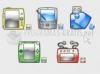 Download gadgets future style