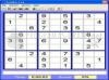 DOWNLOAD sudoku fun
