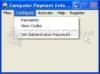 Download computer payment enforcer