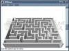 Download 3d maze